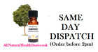 AMPHORA AROMATICS CAMPHOR ESSENTIAL OIL 10 ML Buy 4 at £14.50...!
