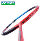 [YONEX] ARCSABER FB F/5U Red Blue Badminton Racquet / Racket Expedited Shipping