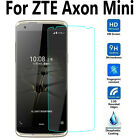 Tempered Glass Screen Protector Protective Film For ZTE Blade V7 L3 L5 A452 Case
