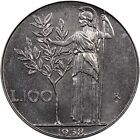 ITALIAN 100 LIRA COIN L100 1955 R - 1979 R BUY 3 and get postage FREE
