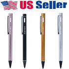 2.0mm Rechargeable Active Stylus Capacitive Tablet Screen Touch Drawing Pen