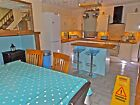 AUGUST 18th-21ST SELF CATERING  HOLIDAY COTTAGE ACCOMMODATION  SNOWDONIA