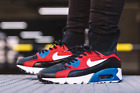 Nike Air Max 90 Ultra Superfly Tinker Hatfield HTM Tier 0 850613 001