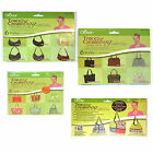 Clover / Nancy Zieman Trace 'n Create re-usable Bag templates | choose from 4