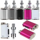 For Eleaf iStick PICO 75W TC Mod MELO 3 Mini Tank Starter Kit Subohm Stainless