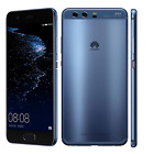 New 5.5 Inch Huawei P10 Plus VKY-L29 4G LTE 128GB Factory Unlocked Android Phone <br/> FREE FEDEX 2DAY  &rdquo; 2 YEAR WARRANTY  &rdquo; FACTORY UNLOCKED