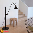 Modern Bernard-Albin Gras LED Floor Lamp LED Standing Lamp Office Bedroom Living