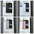 NEW Mophie Juice Pack Plus Rugged Battery Case for Apple iPhone 6 & 6s - 3300mAh