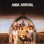 """ABBA - """"Arrival"""" - 2001 Re-Release"""