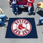 MLB -TAILGATER MAT - CHOOSE YOUR FAVORITE TEAM!