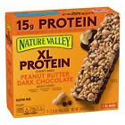 Nature Valley ~ Granola, Crunch or Protein Bars – Pick Yours!