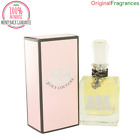 Juicy Couture Perfume 3.4 oz 100 Ml 3.3 oz 1.7 oz 50 ML 1 oz