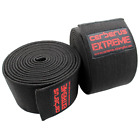 CERBERUS Strength Extreme Knee Wraps 2.5m (Pair)