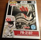 Funko POP Tees FN-2187 Limited Edtion Target T-Shirts Star Wars Small,Large $22.33 CAD