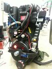 Ghostbusters Proton Pack Prop Replica