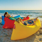 Fatboy USA Lamzac the Original Air Inflated Lounge Seat by Fatboy