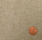 Quality correct audio grade vintage type speaker grill cloth fabric LOWTHER