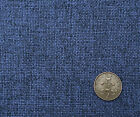 Quality correct audio grade vintage type speaker cloth fabric LOWTHER