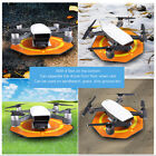 1x Small Palm Hand Land Platform Parking Landing Pad Helipad for DJI SPARK Drone