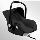 Safety beyond Child Car Seat Infant Baby Basket-style Sea Carseat Carrier 4color