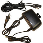 12V 2A AC Adapter + 10Ft DC Extension Cable for Foscam F1 / FI Series IP Camera
