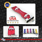 Door Jammer Paintless Dent Repair Tool PDR Auto Body Red USA NEW Strong Tools