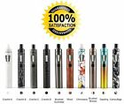 100% Genuine New Joytech eGo AIO All in One Starter Kit 1500mAh