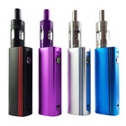 Genuine Innokin T22 E Endura Starter Kit - 2 ML ATOMIZER  - TPD