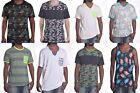 American Rag Men's Classic Mix & Match Tee Shirt Choose Size & Color