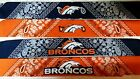 DENVER BRONCOS BANDANA BAND $8.0 USD on eBay
