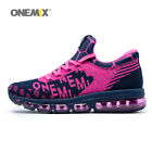 Women's Running Shoes Ladies Walking Shoes Trail Onemix Running Sport Shoes