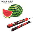 NEW HOT FLAVOR FRUIT SHISHA DISPOSABLE ELECTRONIC STICK PEN 500 PUFFS HOOKAH KEY