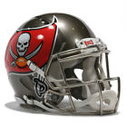 NFL Authentic Riddell Speed Helmet