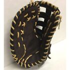 "Rawlings LHT Player Preferred Series RFBDCTSB 12.5"" Baseball First Base Mitt"