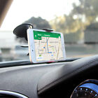 Windshield Dashboard Car Mount Holder for Samsung Galaxy Note 8, S8 Plus, GPS