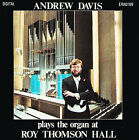 Organ of Roy Thomson Hall 1984 by Bach EXLIBRARY