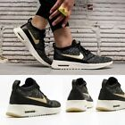 Nike Women Air Max Thea Ultra Flyknit Running Shoes Black 881564-001 Size 5-11