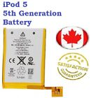 Brand New iPod Touch 5 5th Generation Replacement Battery + Repair Tools