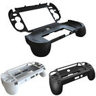 Upgrade L2 R2 Trigger Grips Handle Holder Case Cover For PS Vita 1000 PSV 1000