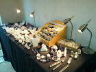 Large selection of Gemstones Tumblestones and Crystals - Create own set