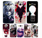 Coque Tokyo Ghoul Japanese Manga Hard Case All Samsung Galaxy S8 S A J Note