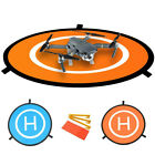 Landing Pad Helipad Foldable for DJI Phantom 55/75/110 cm Drone RC Quadcopter