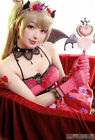 Lovelive Little Devil Lovelive Awakening Magic Wand Stage Property Accesories