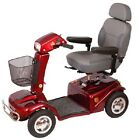 Electric Mobility Rascal 388 XL Scooter With Free Insurance & Delivery