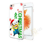 Christmas Xmas Phone Case Cover For Various Mobile Phones  009-12