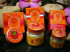Thai Herbal Balm Ointment Headache Dizziness Pain Relief Insect Stings Massage