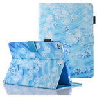 Smart Magnetic Flip Stand Case Cover for iPad 9.7 Mini 1 2 3 4 Air Pro 10.5 04