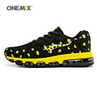 Summer Sneakers Outdoor Men Running Shoes Breathable Sport Shoes for Jogging