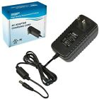 AC Power Adapter for WD My Book Expander Live Cloud Studio Series Elements 1224G