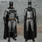 Costume Cosplay Halloween Outfit Men Adult Exotic Apparel Le